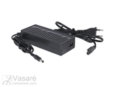 charger for eScooter E500 ARK-ONE