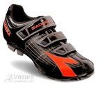 Cycling Shoes MTB DIADORA X-Trivex