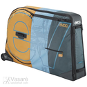 EVOC BIKE TRAVEL BAG //multicolor