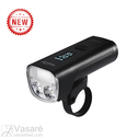 Front light MagicShine ALLTY 2000 Liumen, 7.2V 3500mAh /USB