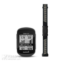 Garmin Edge® 130 Plus HRM Bundle