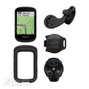 Garmin Edge® 530 MTB bundle
