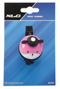 Mouse bell pink, ss-plus packing