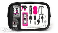 Muc-Off 8 in 1 Pit Kit