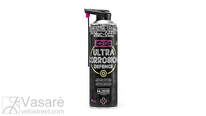 Muc-Off eBike Ultra Corrosion Defence 485ml