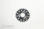 Sprocket Sram 24T Cropped 1/2x3/32