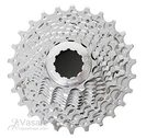 SRAM Cassette PG-1170 11-28 11 speed