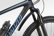 Tacx Mudguard FRONT