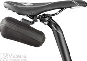 Tacx Saddle Bag S