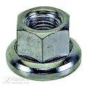 track nut, for rear hub, for 325711