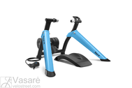 Trainer TACX Boost
