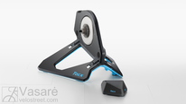 Tacx trenažieris NEO2 Smart (LTD edition)