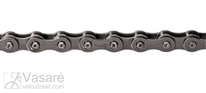 XLC chain CC-H01 1/2 x 1/8 112 links