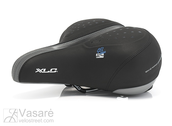 XLC City saddle Globetrotter SA-G02
