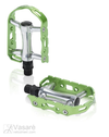 XLC MTB-Pedal Ultralight V PD-M15