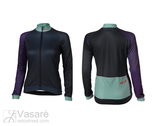 XLC race jersey women LS