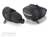 XLC saddle bag BA-S59