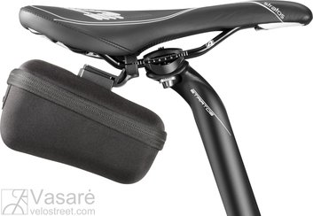 Tacx Saddle Bag M