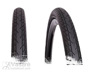 WTB Slick 26'' 1.5 Comp tire